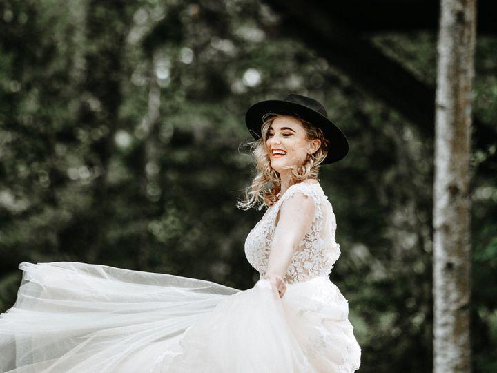 Tmx Jordankelmphotography 51 936816 1562783970 Richland, WA wedding photography