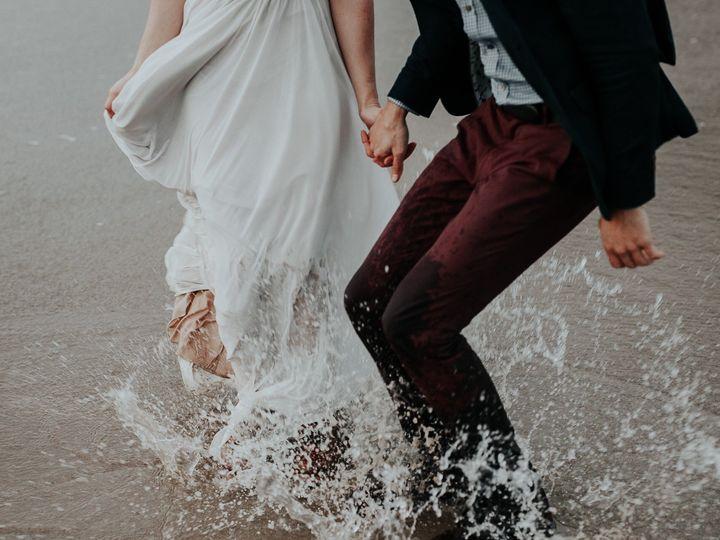 Tmx Jordankelmphotographybridalguide 2 51 936816 158318386048309 Richland, WA wedding photography