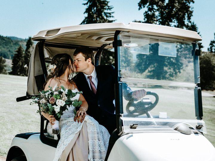 Tmx Jordankelmphotographylynzeetyler 01 8 51 936816 1562049830 Richland, WA wedding photography