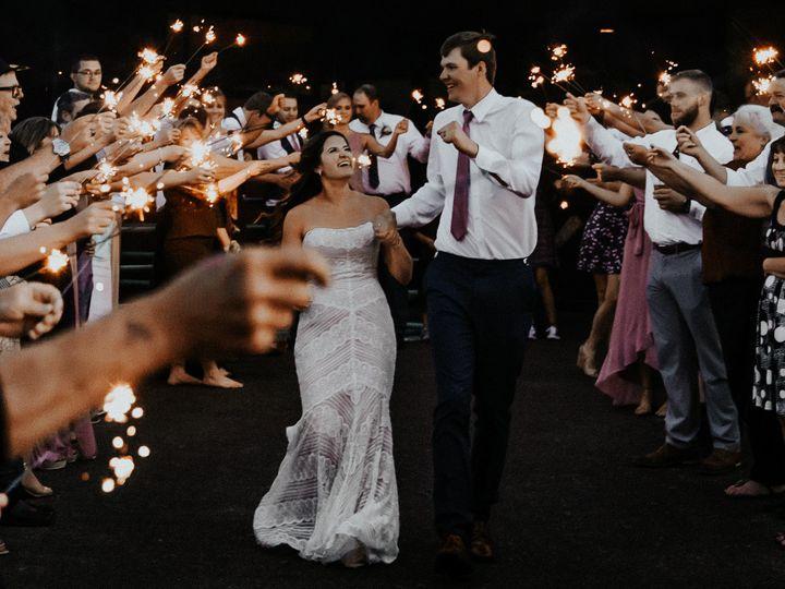 Tmx Reception Jordankelmphotography 40 51 936816 161188903066874 Richland, WA wedding photography