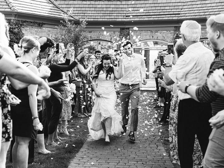 Tmx Ss 5224 51 936816 161703978742365 Richland, WA wedding photography