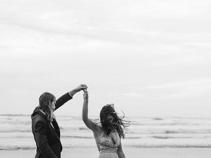 Tmx Websize84a7602 Edit 2 51 936816 161703981535039 Richland, WA wedding photography