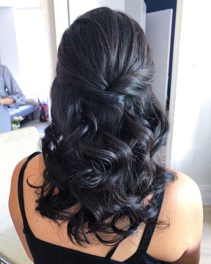 Hair by Tatiana