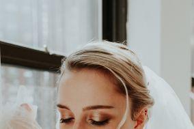 Tatiana Li Makeup & Hair Artistry