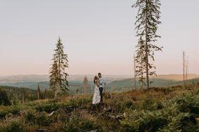 Elissa Deline Photography