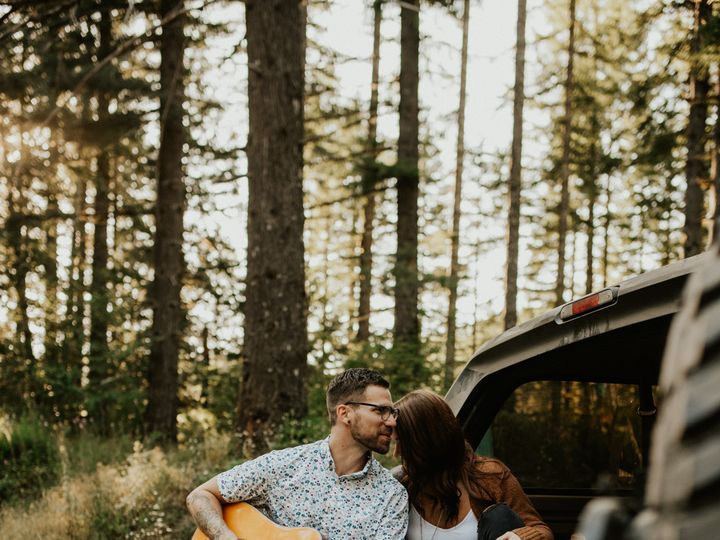 Tmx Tillamook State Forest Bronco Engagement Session Jennieandlogan 10 51 417816 159787536287392 Charlotte, NC wedding photography