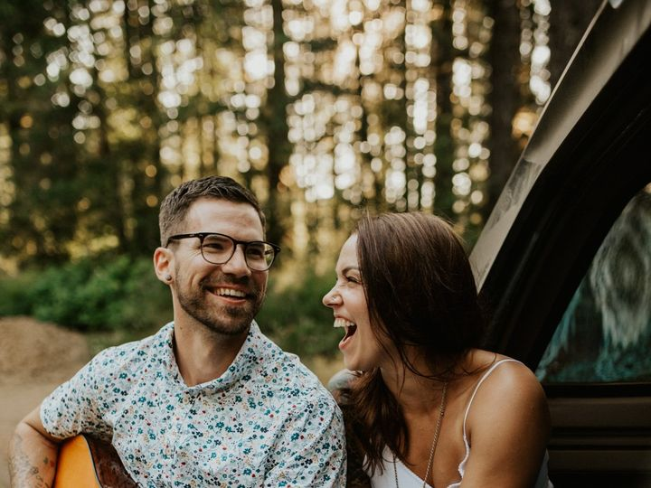 Tmx Tillamook State Forest Bronco Engagement Session Jennieandlogan 15 51 417816 159787536186632 Charlotte, NC wedding photography