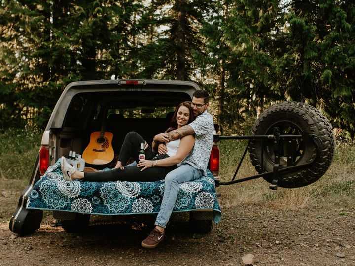 Tmx Tillamook State Forest Bronco Engagement Session Jennieandlogan 33 51 417816 159787536611600 Charlotte, NC wedding photography