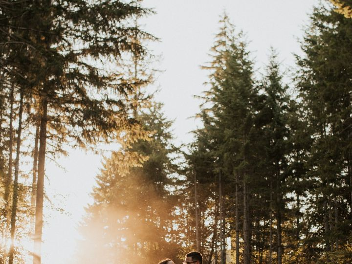 Tmx Tillamook State Forest Bronco Engagement Session Jennieandlogan 52 51 417816 159787536687443 Charlotte, NC wedding photography