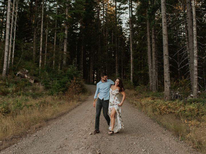 Tmx Tillamook State Forest Bronco Engagement Session Jennieandlogan 75 51 417816 159787538241672 Charlotte, NC wedding photography