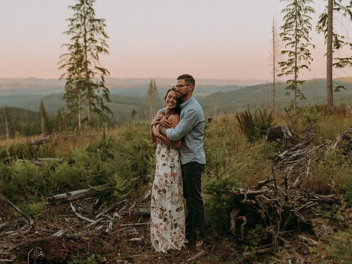 Tmx Tillamook State Forest Bronco Engagement Session Jennieandlogan 83 51 417816 159787538483482 Charlotte, NC wedding photography
