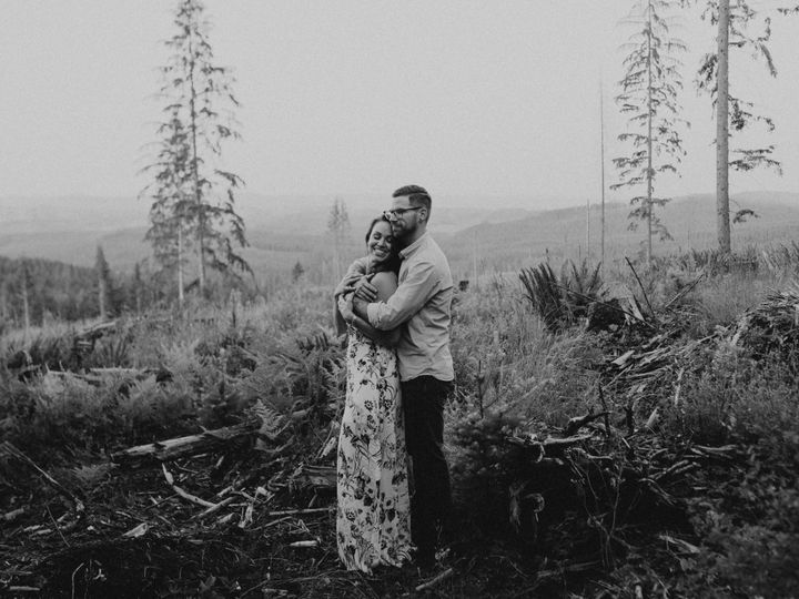 Tmx Tillamook State Forest Bronco Engagement Session Jennieandlogan 84 51 417816 159787538239127 Charlotte, NC wedding photography