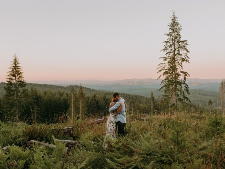 Tmx Tillamook State Forest Bronco Engagement Session Jennieandlogan 94 51 417816 159787538546905 Charlotte, NC wedding photography