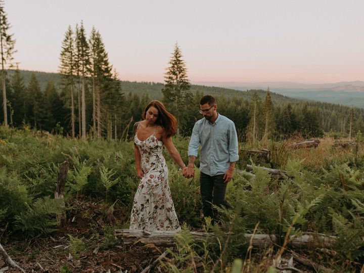 Tmx Tillamook State Forest Bronco Engagement Session Jennieandlogan 96 51 417816 159787538198647 Charlotte, NC wedding photography