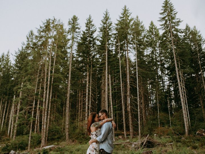 Tmx Tillamook State Forest Bronco Engagement Session Jennieandlogan 97 51 417816 159787538638040 Charlotte, NC wedding photography