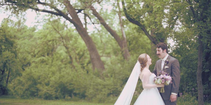 shadoemarcy wedding story mp4 still00009