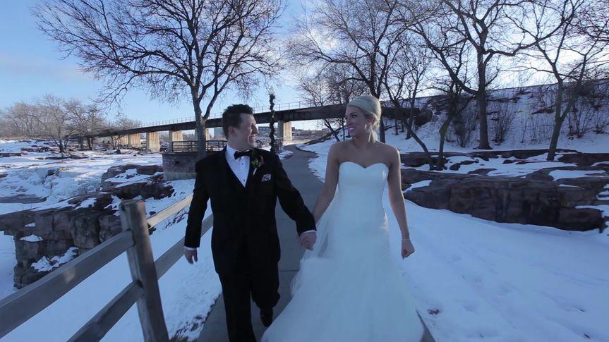 jefflibby married mp4 still00001