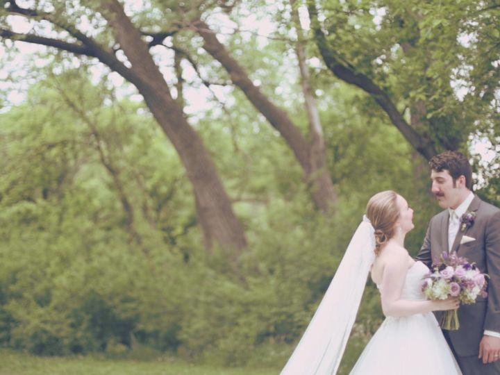 Tmx 1456783739021 Shadoemarcy Wedding Story.mp4 Still00009 Bismarck, ND wedding videography