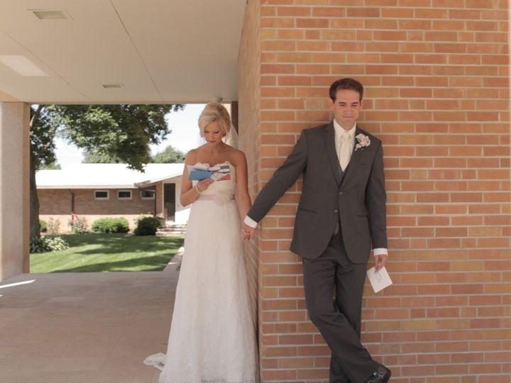 Tmx 1456783755044 Nickmolly Bismarck, ND wedding videography