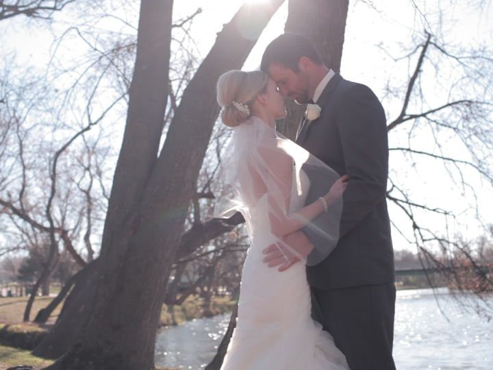 Tmx 1456783842019 Jamie Bismarck, ND wedding videography