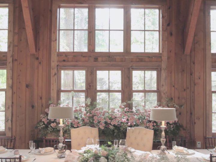 Tmx 1456783852173 Jasonrjonas1 Bismarck, ND wedding videography