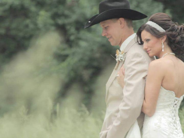 Tmx 1456783858480 Jasonrjonas2 Bismarck, ND wedding videography