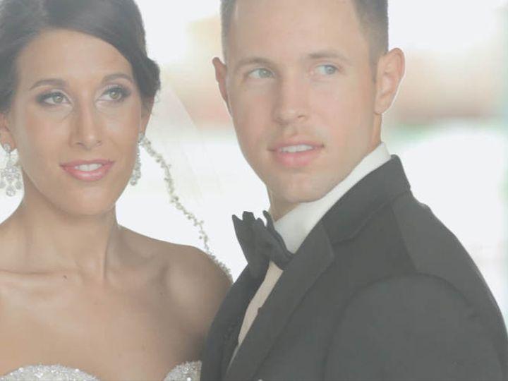 Tmx 1456783868673 Jasonrjonas4 Bismarck, ND wedding videography
