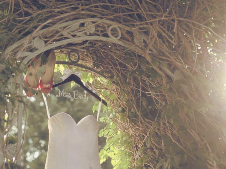 Tmx 1456783872986 Jasonrjonas5 Bismarck, ND wedding videography