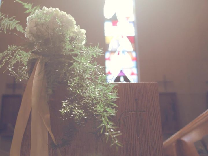 Tmx 1456783897593 Mattanna Wedding Story.mp4 Still00014 Bismarck, ND wedding videography