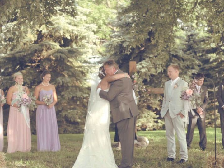 Tmx 1456783905771 Nicksteph07 Bismarck, ND wedding videography