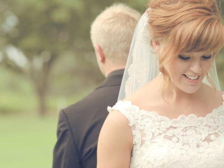 Tmx 1456783915670 Traviskatieweddingstory.00025013.still005 Bismarck, ND wedding videography
