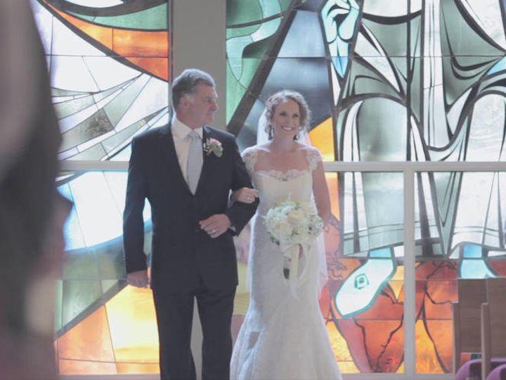 Tmx 1456783925331 Vlcsnap 2015 01 14 20h37m36s179 Bismarck, ND wedding videography
