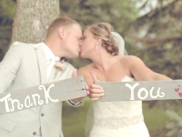 Tmx 1456783959860 Vlcsnap 2015 01 27 17h07m00s6 Bismarck, ND wedding videography
