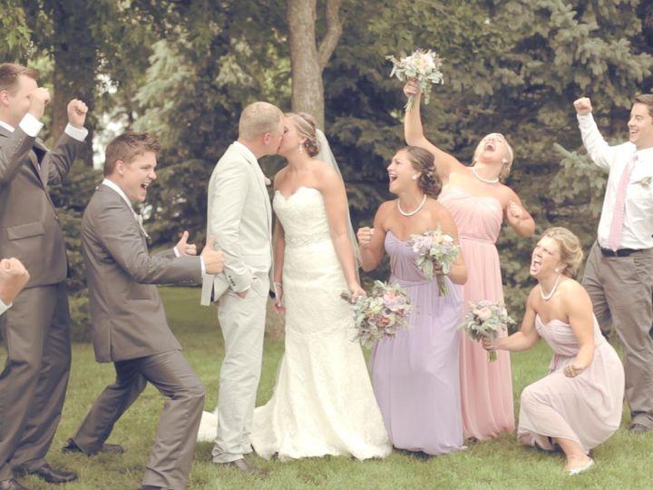 Tmx 1456783969874 Vlcsnap 2015 01 27 17h07m14s123 Bismarck, ND wedding videography