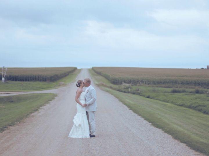 Tmx 1456784003592 Vlcsnap 2015 01 27 17h10m31s9 Bismarck, ND wedding videography