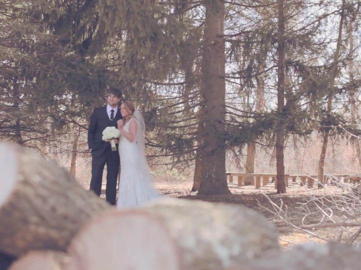 Tmx 1456784027906 Derekkelseystill 02 Bismarck, ND wedding videography