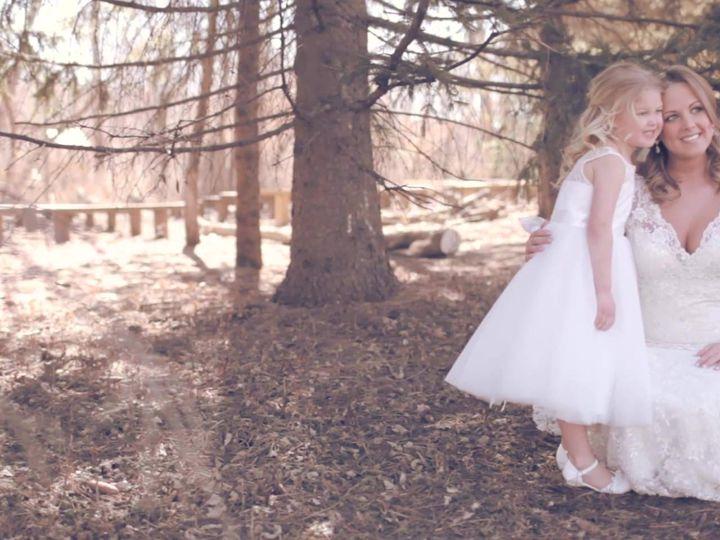 Tmx 1456784034156 Derekkelseystill 03 Bismarck, ND wedding videography