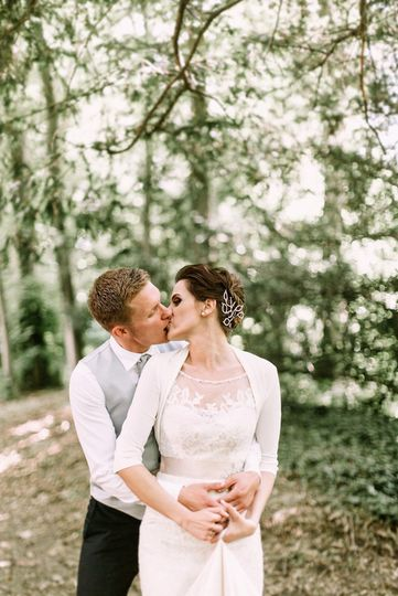 Fine Art Wedding Pography | Ajlan Guzey Fine Art Wedding Photography Photography Rubiera