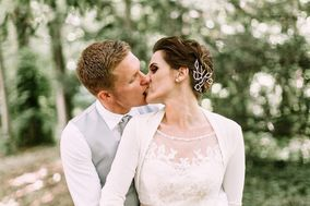 Ajlan Guzey Fine Art Wedding Photography