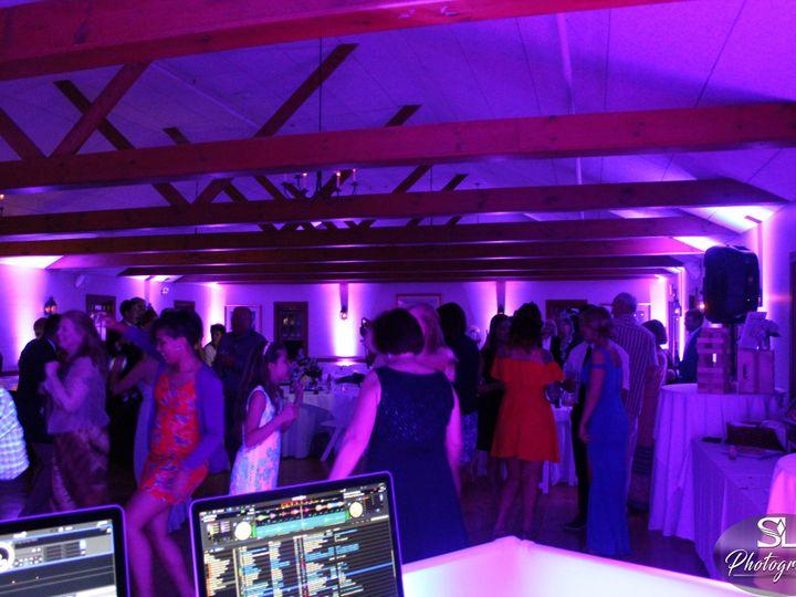 Tmx 1500304789847 Img1591sssltag Braintree, MA wedding dj