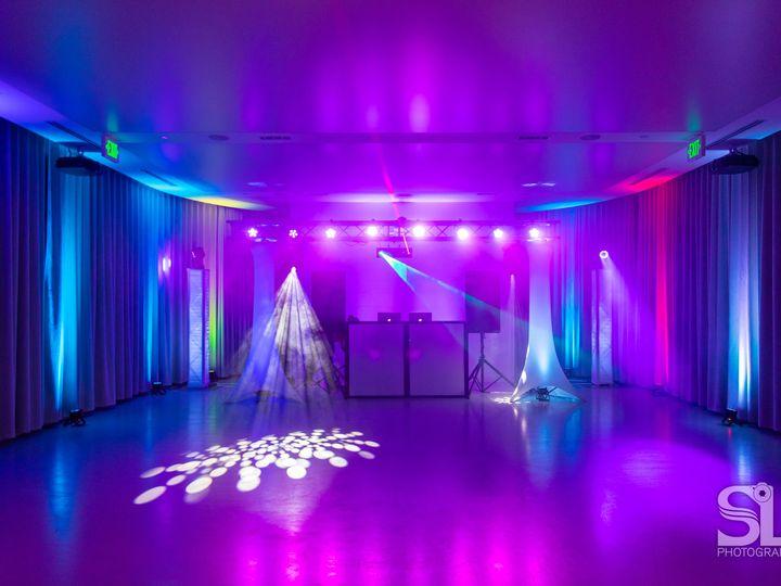 Tmx Cafeartscience Shoot 24 02 2019 053 51 977816 V1 Braintree, MA wedding dj