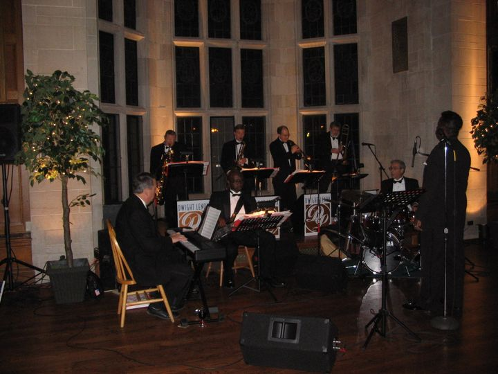 Tmx 1422375010822 New 300 Dsi Pictures 04 Reynoldsburg wedding band