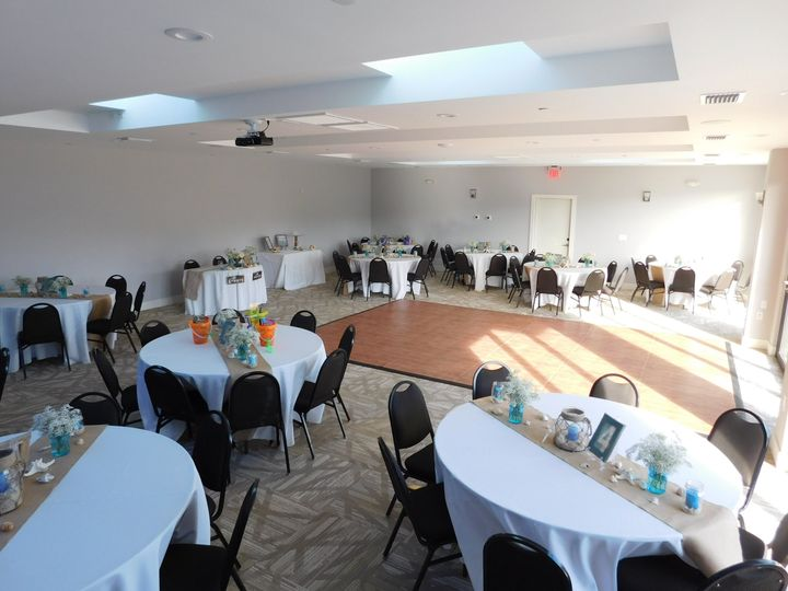 casey key room wedding setup2