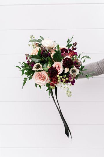 bouquet 1 51 708816 158861286735321