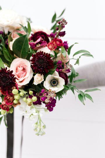 bouquet 2 51 708816 158861286870354
