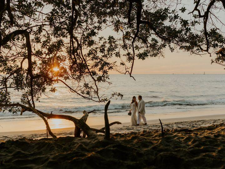 Tmx Alicia Kevin Wedding 02 19 17 427 51 908816 1567800350 New York, NY wedding photography