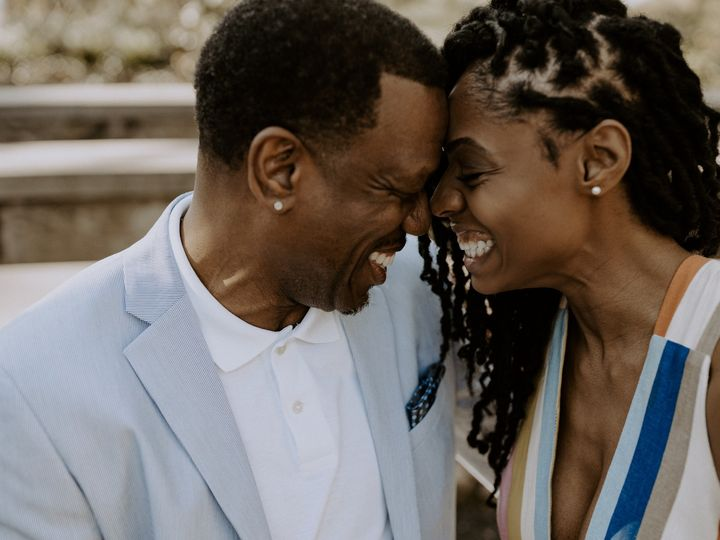 Tmx Ashanti Lyndon Smiling 4 51 908816 1567800348 New York, NY wedding photography