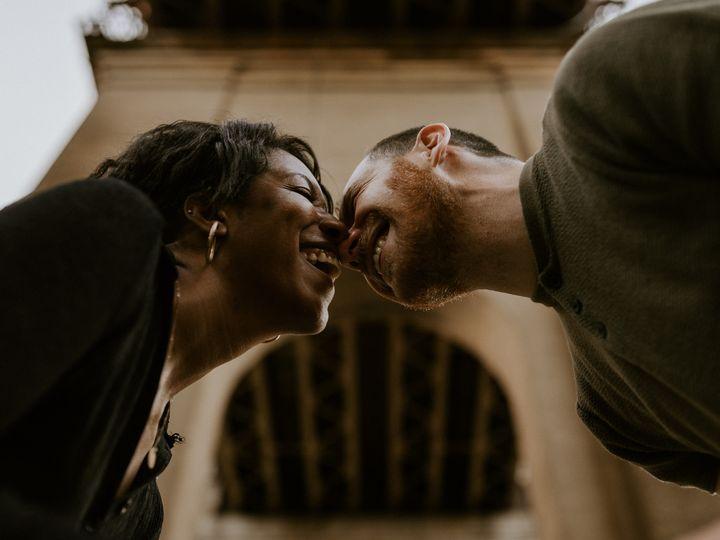 Tmx Evankya 14 51 908816 1567800421 New York, NY wedding photography
