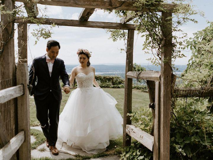 Tmx Ivyyan 11 51 908816 1567800416 New York, NY wedding photography