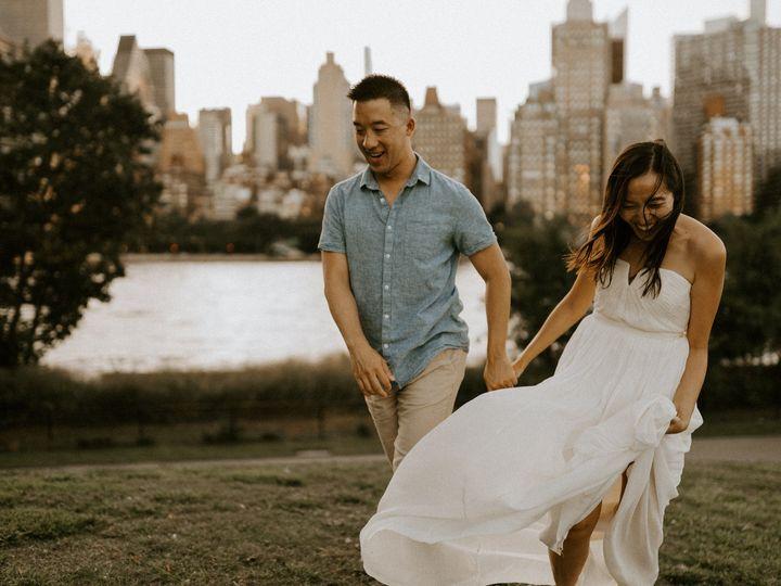 Tmx Jessicavinny 6 51 908816 1567800416 New York, NY wedding photography